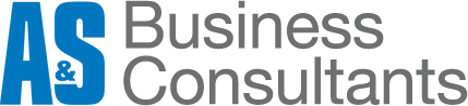 AS Business Consultants